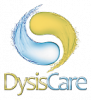 Dysis Care's picture